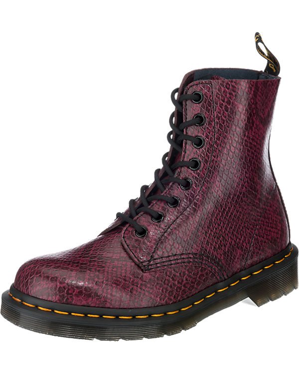 Dr. Martens Pascal Viper Stiefeletten