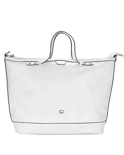 Gerry Weber Lady Like Shopper 34 cm