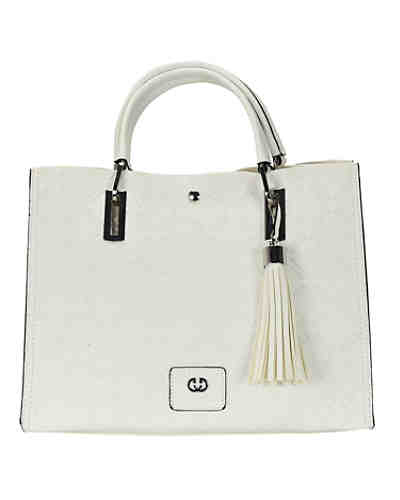 Gerry Weber Seaside II Shopper Tasche 32 cm