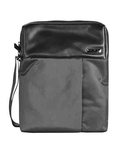 Samsonite Hip-Tech Umhängetasche 25 cm