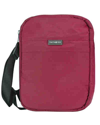 Samsonite Travel Accessories Umhängetasche 14 cm