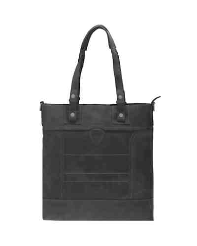 strellson Hunter Tote Shopper Tasche  36 cm