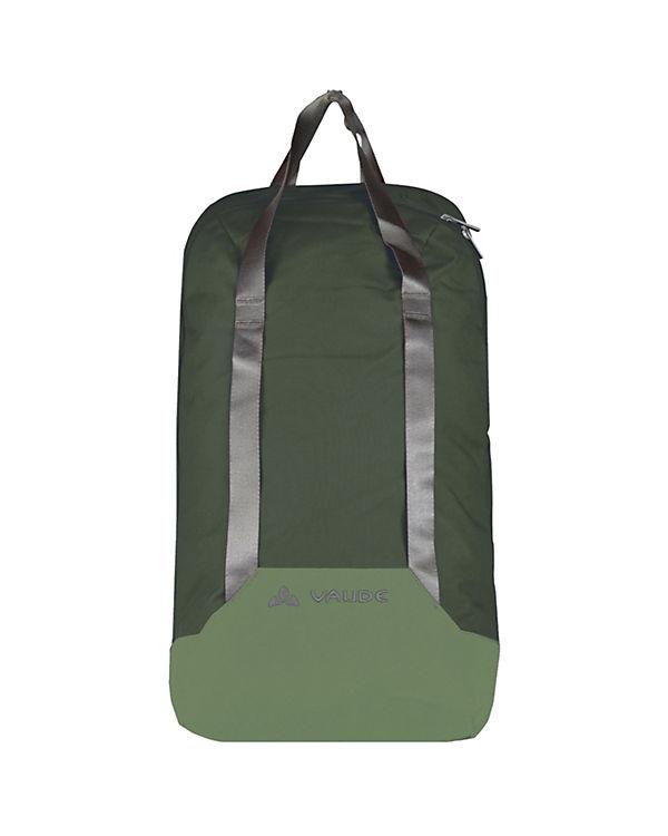 VAUDE VAUDE Colleagues Comrade Rucksack Shopper Tasche 48,5 cm mehrfarbig