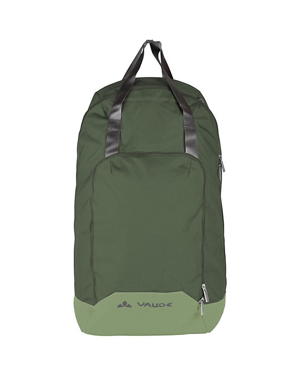 VAUDE Colleagues Cooperator Rucksack Shopper Tasche 50 cm