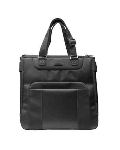 Roncato Memphis Shopper 35 cm Laptopfach
