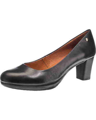 Pikolinos Salerno Pumps