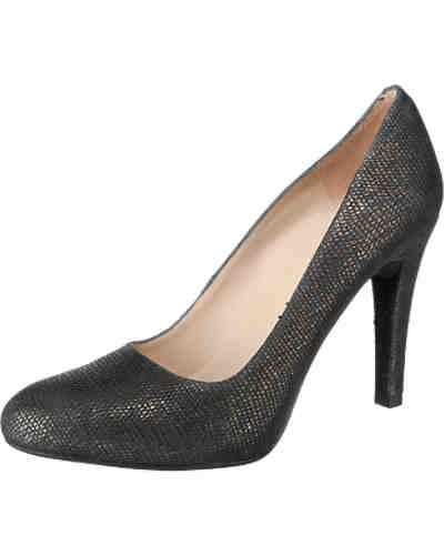 Unisa PATTY Pumps