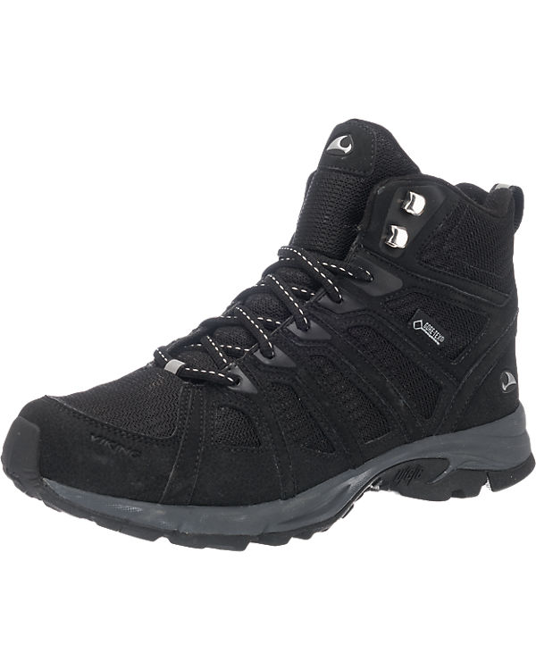 VIKING Impulse Mid Gtx Stiefeletten