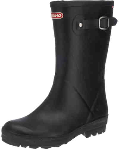 VIKING Hedda Winter Stiefel