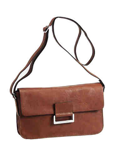 Gerry Weber TD Flap Bag 24 cm