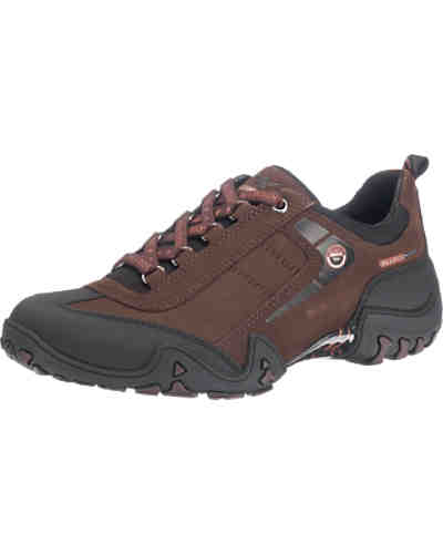 Allrounder Fina-Tex Sneakers