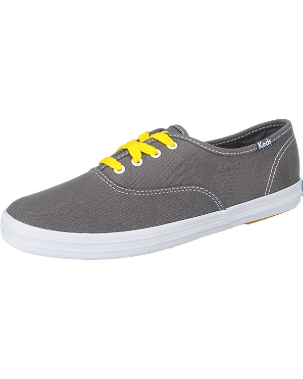 Keds CHAMPION CVO CORE CANVAS Sneakers