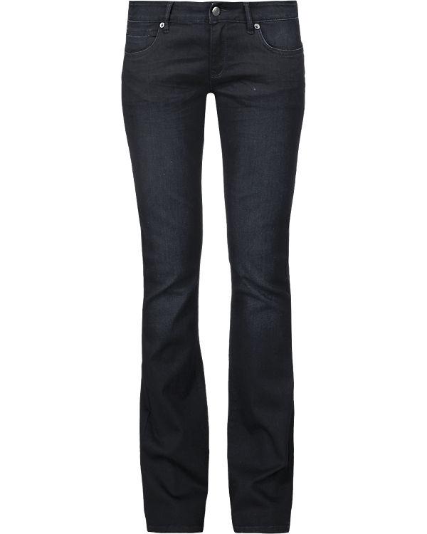 Q/S Jeans Catie Bootcut blue denim