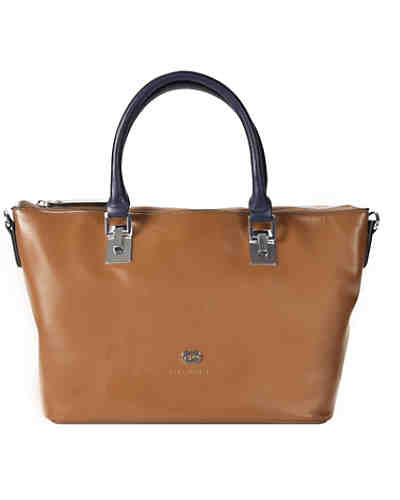 Gerry Weber Take Time Handtasche 30 cm
