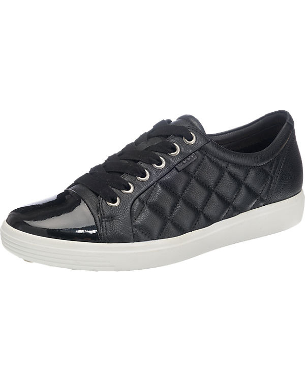 ecco Soft 7 Sneakers