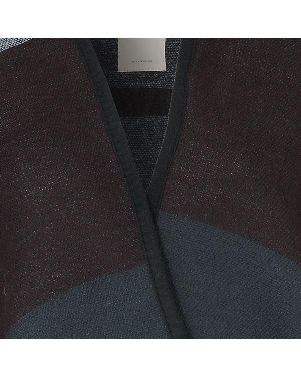 nümph Cape grau-kombi