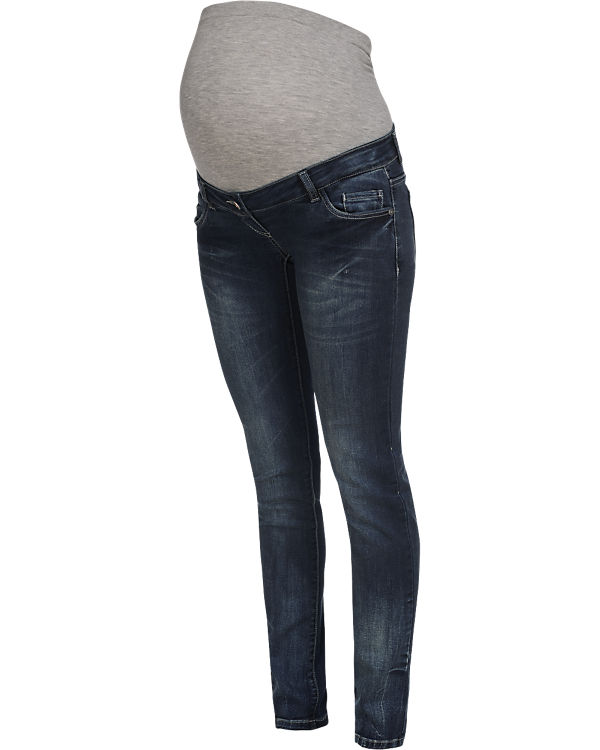 Umstandsjeans MLTONY straight