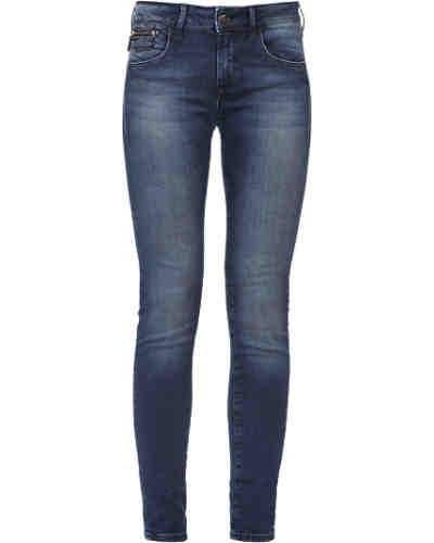 Jeans Adriana Superskinny
