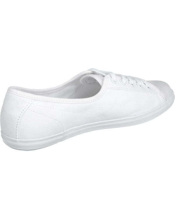 LACOSTE Ziane Bl 2 Spw   Sneakers weiß
