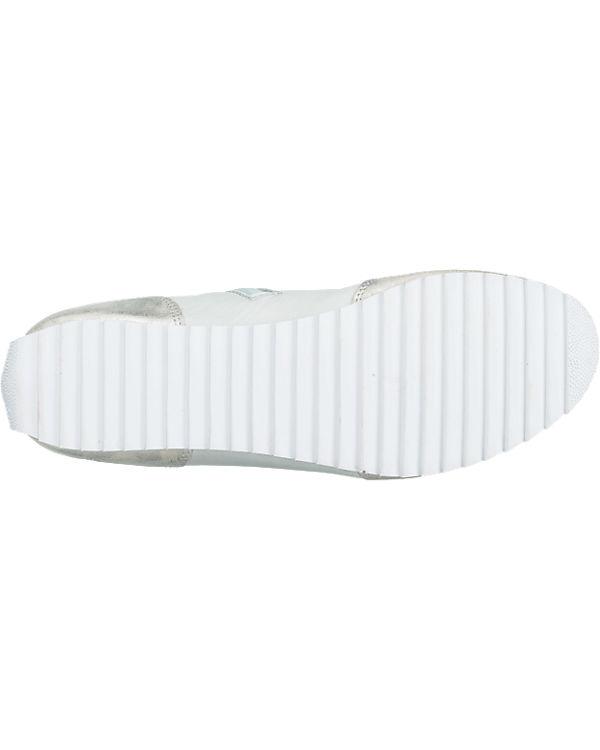 Gerry Weber Andia Sneakers weiß-kombi