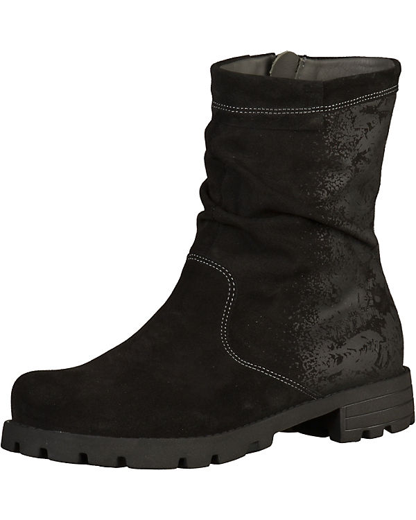 Think! Stiefeletten