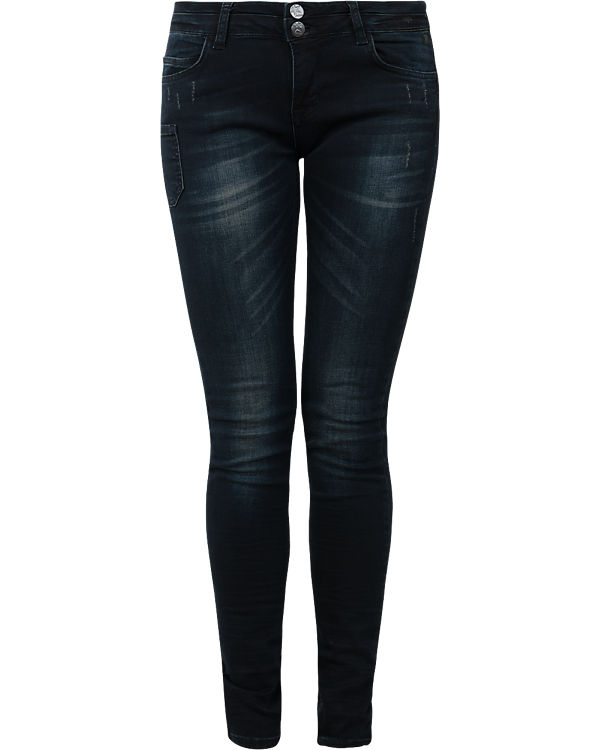 Jeans Chloe Fit Richard