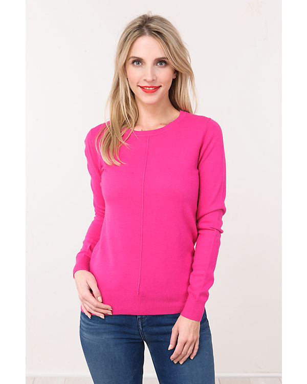 Tom Joule Pullover pink
