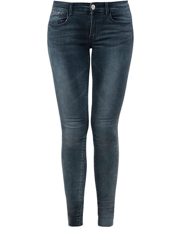 VILA Jeans Skinny denim