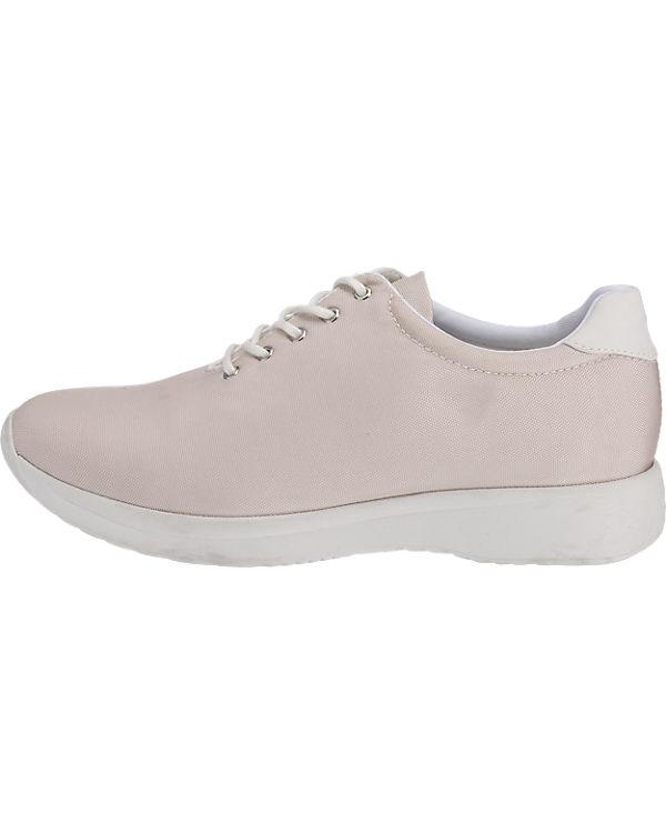 VAGABOND Cintia Sneakers beige