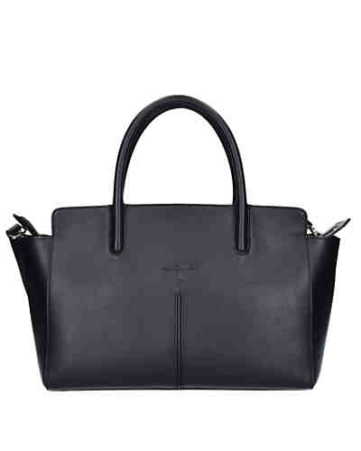 Patrizia Pepe Shopper
