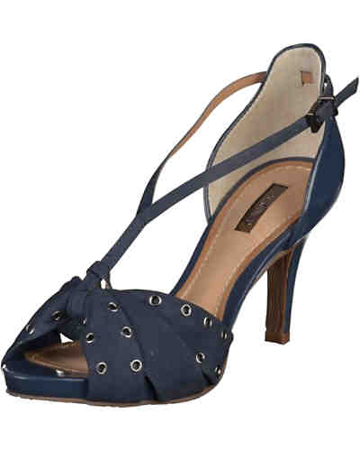 DUMOND Pumps