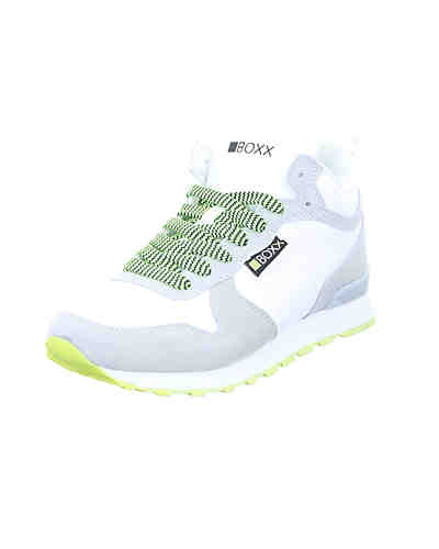BOXX Sneakers
