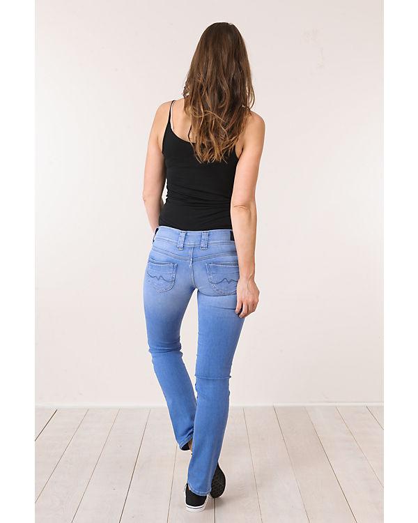 Pepe Jeans Jeans Venus Regular denim