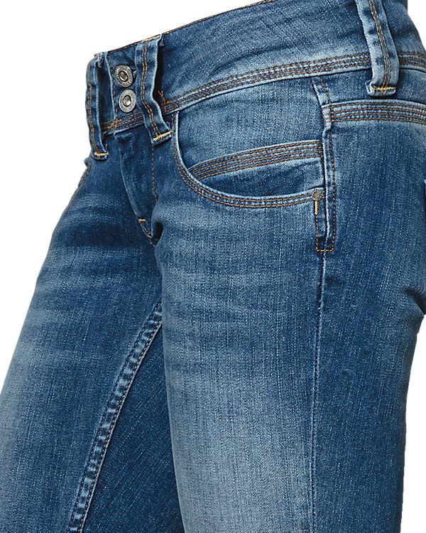 Pepe Jeans Jeans Banji Straight denim