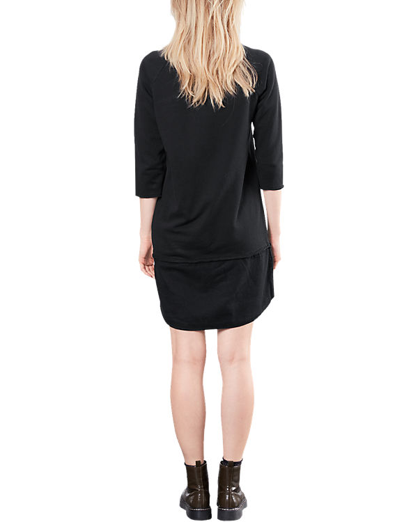 Q/S Kleid schwarz