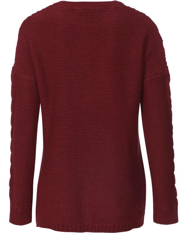 Mavi Pullover rot