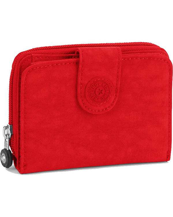 Kipling Basic New Money 15 Geldbörse 9,5 cm