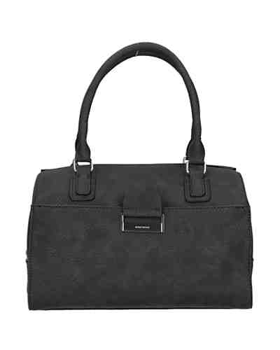 Gerry Weber Talk Different II Schultertasche 30 cm