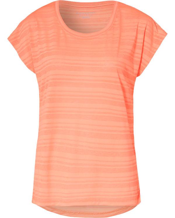Energetics T-Shirt orange
