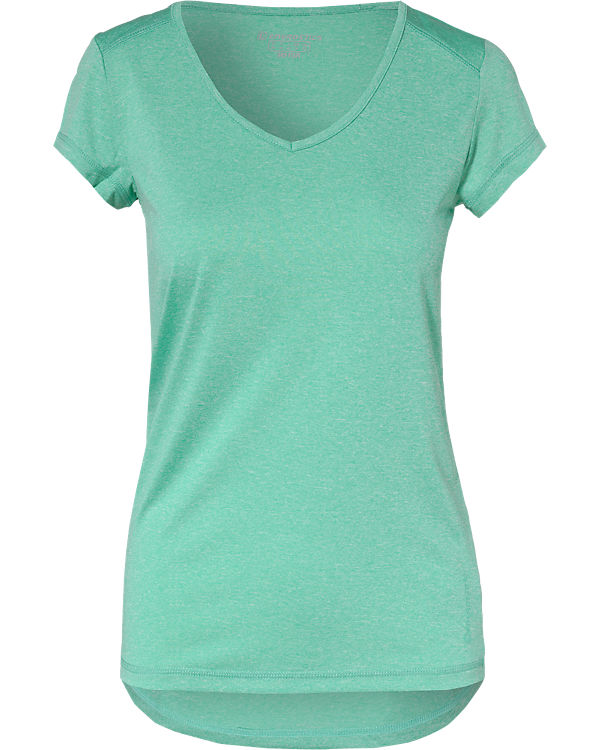 Energetics T-Shirt mint
