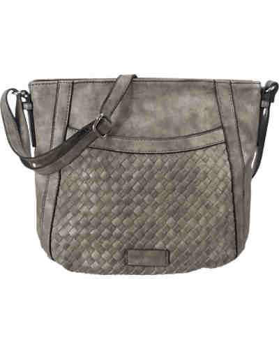 Gerry Weber Jazzed Up Handtasche