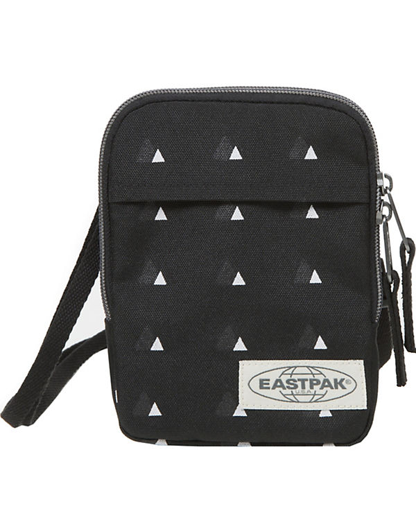 EASTPAK Authentic Collection Buddy 15 Umhängetasche 13 cm