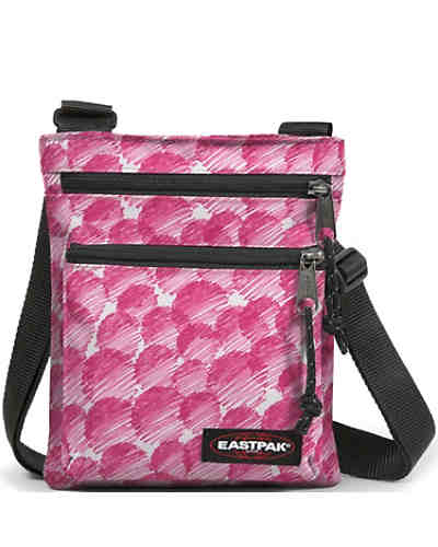 EASTPAK Authentic Collection Rusher 15 Umhängetasche 18 cm