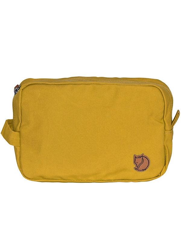 Fjällräven Fjällräven Gear Bag Kulturtasche 27 cm braun