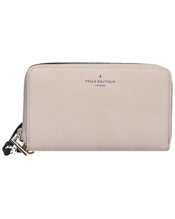 PAUL`S BOUTIQUE Lilian Geldbörse 20 cm