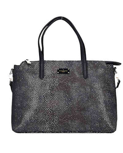 PAUL`S BOUTIQUE Colette Shopper Tasche 30 cm