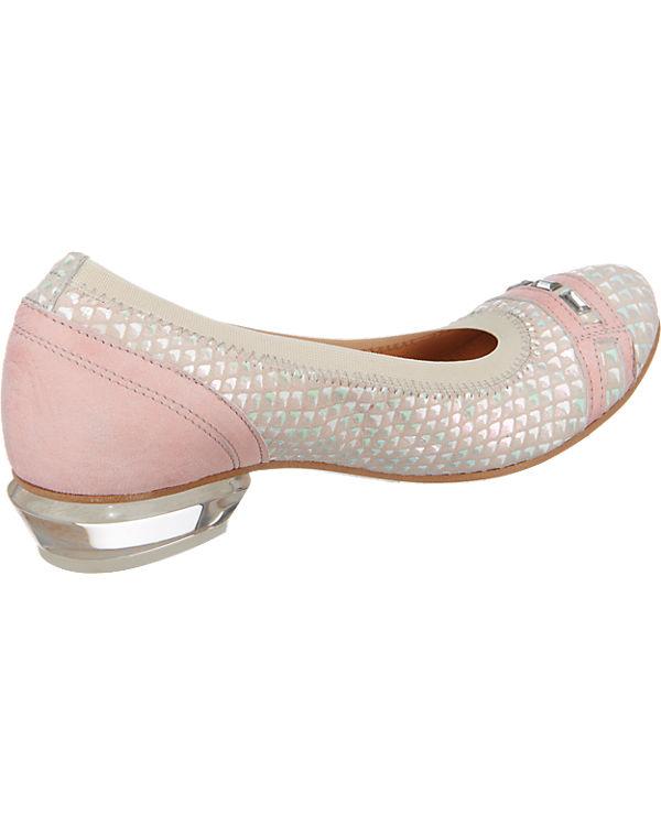 Tiggers® Sunny Autoschuhe rosa