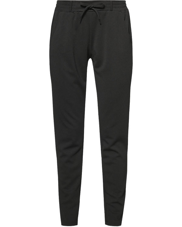 Q/S Jogg Pants schwarz