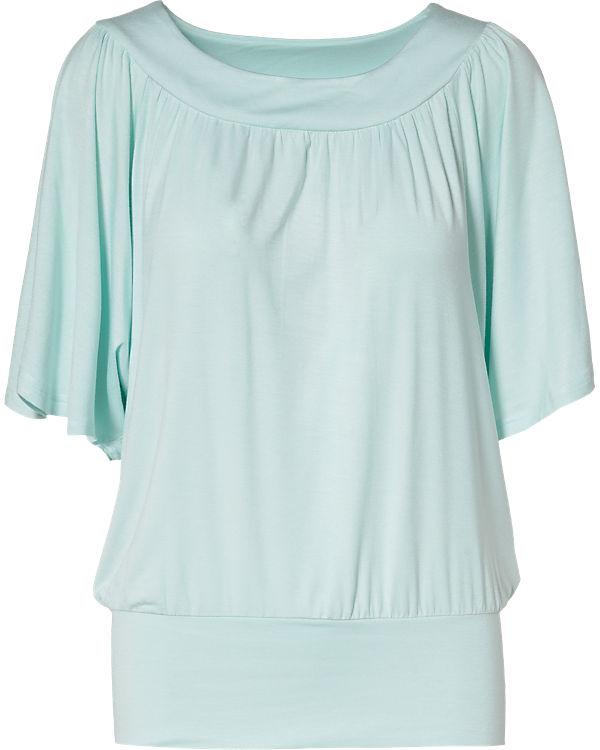 Soyaconcept T-Shirt mint