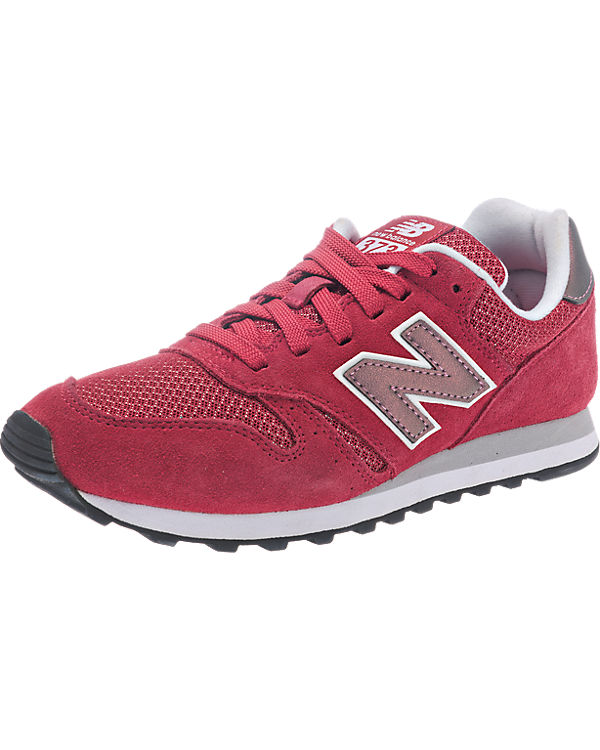 new balance WL373 B Sneakers rot